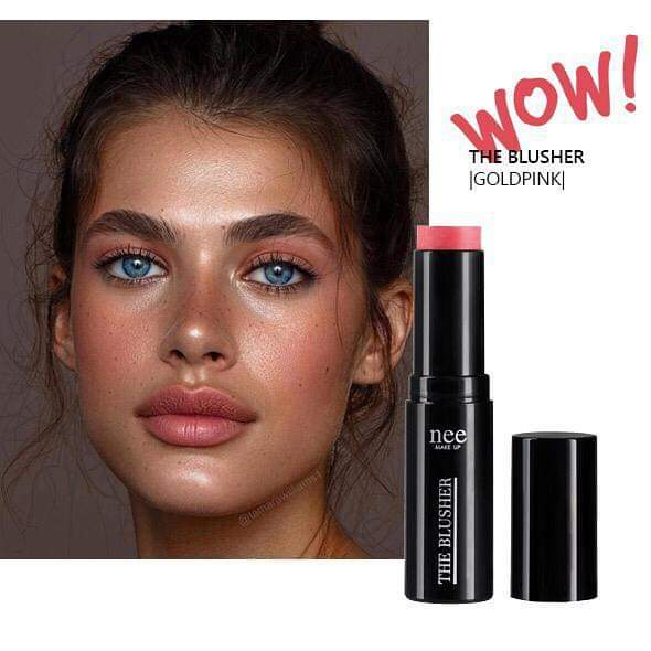 afbeelding product-Make-up