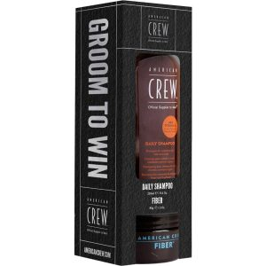 american-crew-styling-groom-to-win-set-53237